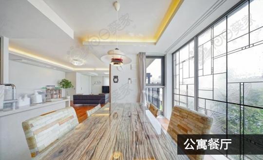 日本东京都品川区五反田公寓