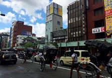2019年日本人最愿意定居的地区是哪里?