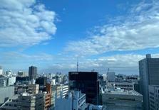 日本京都房租多少钱一个月?适合房产投资吗?