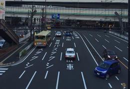 在日本基本生活费一个月要多少?房租水平如何?