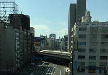 租客在日本不交房租就回国的后果?房东:莫慌,咱们按步骤来!