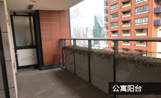 日本东京都港区六本木公寓