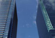 投资日本房产后,如何进行管理与维护?