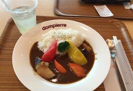"""日本美食排行榜:哪个都道府县市区町村最""""好吃""""?"""