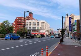 日本可以投资移民吗?有什么推荐项目?