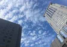 日本东京练马区价格最高的公寓在哪里?