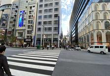 日本买房注意事项:你对这种房子的印象80%都是错的