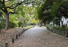日本东京治安好吗?看最新「关东治安良好的街道排行榜」