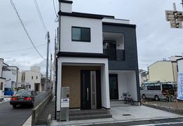 置业案例:日本30岁女性的房产投资选择