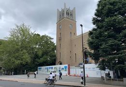 带孩子赴日本生活,如何选择东京私立中学?