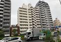 日本东京大田区价格最高的公寓在哪里?