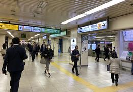 日本人的工资怎么花?看在日本生活费支出