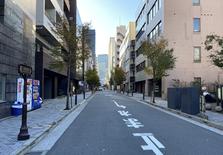 """日本房屋保险,日本房产投资风险的""""保护罩"""""""