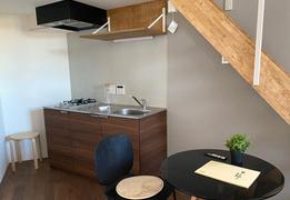 日本人买公寓真的不在乎面积吗?