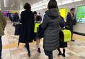 日本家庭年收入1000万日元是怎么生活的?