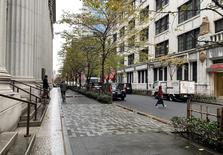 外国人在日本买房贷款利率与条件解析