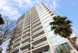 日本东京港区高级公寓真实买房居住体验