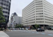 投资日本公寓:日本首都圈新建房屋价格行情