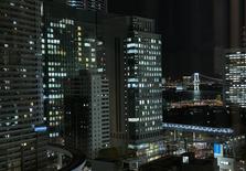 富裕阶层也不敢轻易下手的日本最高级公寓