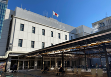 新冠肺炎给日本房产市场带来什么影响?