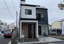 日本房屋没有防盗网,公寓或一户建安全吗?