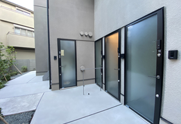 真实置业案例:日本房产投资中避免失败的经验