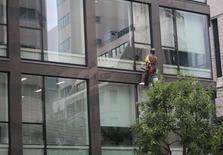 日本买房管理问题:从日本房产管理公司得到助力
