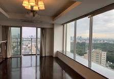 这是日本民法修改给日本房产租赁带来的重要影响