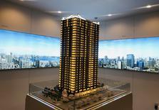 购买日本房产会产生的费用了解,了解每一个费用。