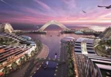 大阪即将成为亚洲最大赌城,势必成为各国投资家圣地