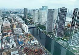 在日本投资房产有什么需要谨慎规避的风险?