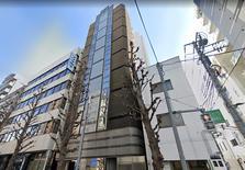 日本东京都文京区本乡三丁目多用途公寓整栋