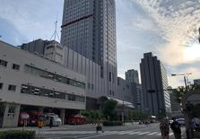 日本首都圈和关东地区的区别有多大?
