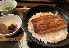 日本储蓄达人如何压缩吃饭花销?