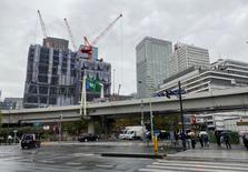 日本房产投资:东京自由之丘房租行情如何?