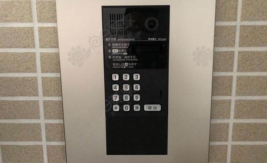 日本东京都荒川区东日暮里公寓旅馆整栋