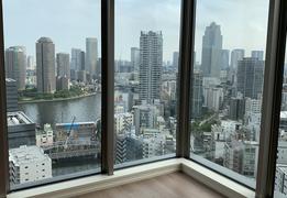 2020年日本人最想居住的城市排名
