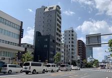 日本山手线车站房价如何?看公寓价格上涨率