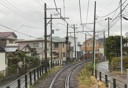 2020年日本关东地区最适宜居住城市排行榜