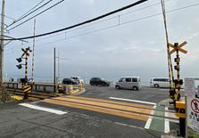 日本房产中介公司给出的买房判断基准靠谱吗?