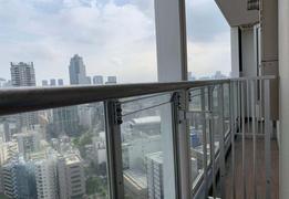 日本疫情期间租客希望房租减免怎么处理?