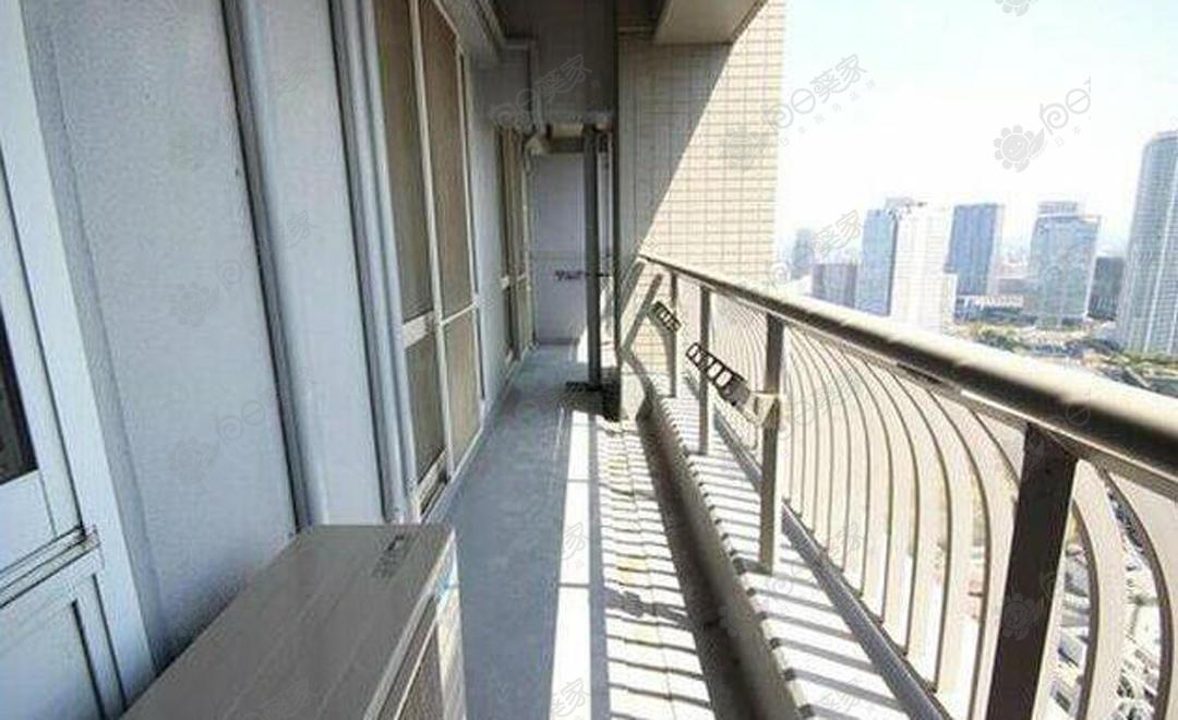 日本东京都中央区月岛自住2居室公寓