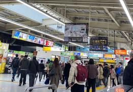 在日本年收入400万日元算什么水平?