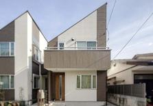 木造或钢筋混凝土造?日本一般房屋结构的优缺点