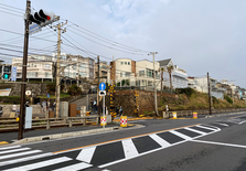 夫妻或没有关系的两个人可以一起在日本买房吗?