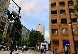 作为东京办公街的大崎适合房产投资吗?