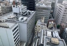 在日本卖房子时可以业主自己定价吗?
