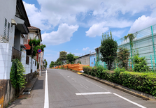 日本人喜欢买房子吗?