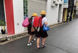 日本的学区房是什么概念?