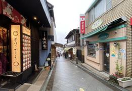 在日本经营民宿需要多少钱?